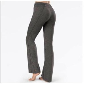 Lucy PowerMax Perfect Core Pants